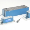 Global Load Cells